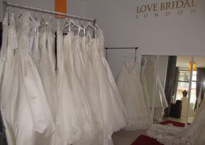 Love Bridal Bulgaria (14)