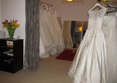 Love Bridal Bulgaria (2)