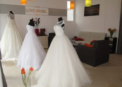 Love Bridal Bulgaria (6)