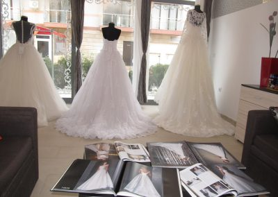 Love Bridal Bulgaria (8)