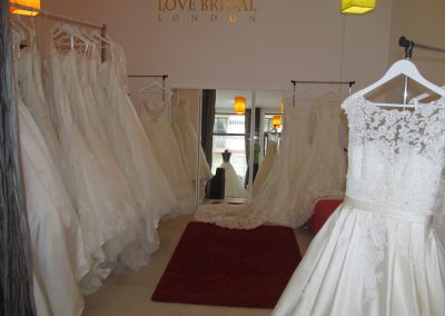Love Bridal Bulgaria (9)