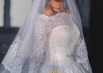 Love Bridal 2_51