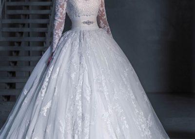 Love Bridal 48 01