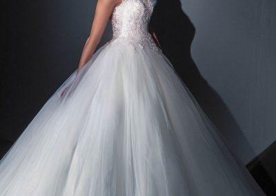 Love Bridal 48 02