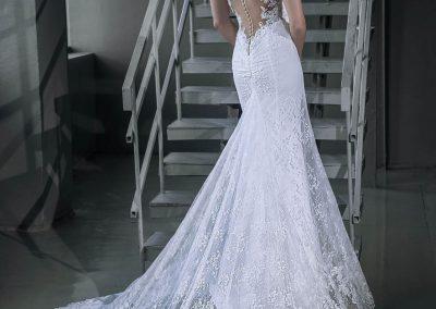 Love Bridal 48 03