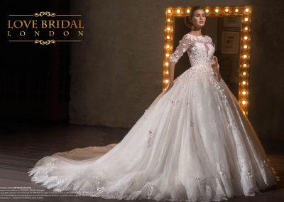 Love Bridal 54_01 new