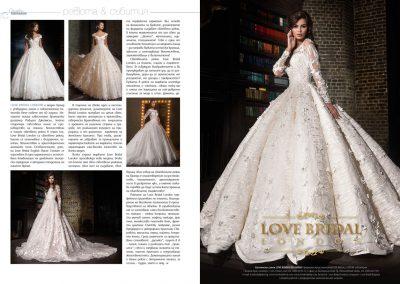 Love Bridal 54_02 new