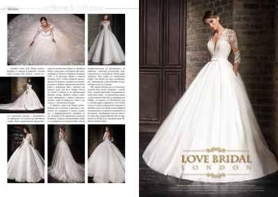 Love Bridal 54_03 new