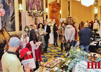 BALKANICA WEDDING EXPO (10)