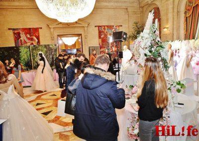 BALKANICA WEDDING EXPO (11)