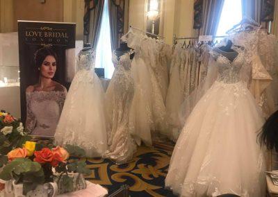 BALKANICA WEDDING EXPO (12)