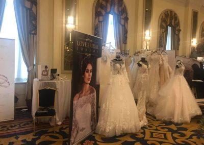 BALKANICA WEDDING EXPO (13)
