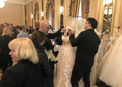 BALKANICA WEDDING EXPO (14)