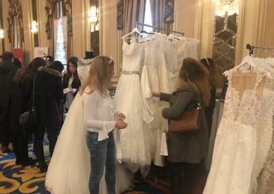 BALKANICA WEDDING EXPO (15)