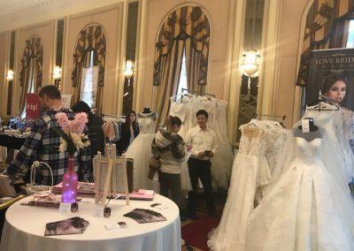 BALKANICA WEDDING EXPO (16)