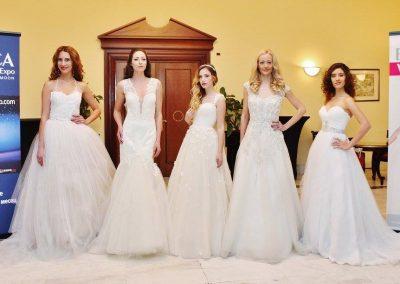 BALKANICA WEDDING EXPO (2)