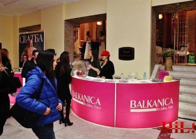 BALKANICA WEDDING EXPO (4)