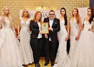 BALKANICA WEDDING EXPO (5)