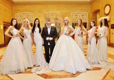 BALKANICA WEDDING EXPO (6)