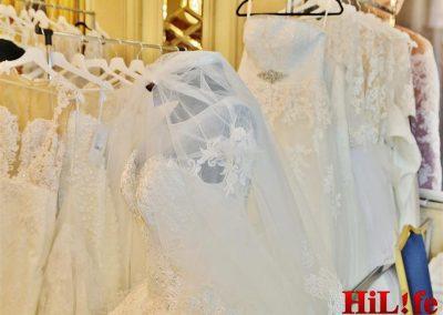 BALKANICA WEDDING EXPO (7)