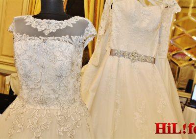 BALKANICA WEDDING EXPO (8)