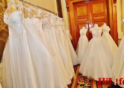 BALKANICA WEDDING EXPO (9)