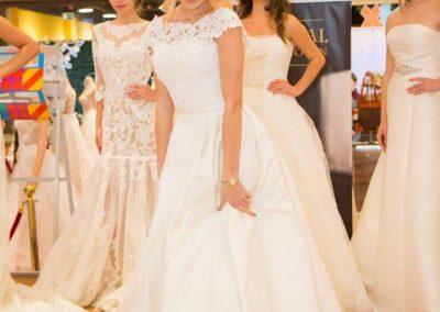 Burgas wedding expo (1)