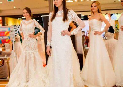 Burgas wedding expo (11)