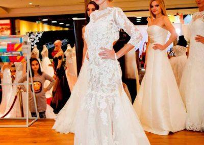 Burgas wedding expo (12)