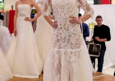 Burgas wedding expo (13)