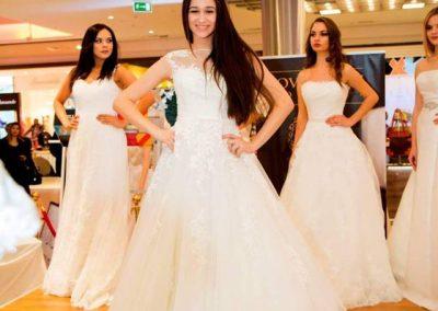 Burgas wedding expo (2)