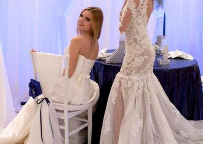 Burgas wedding expo (5)