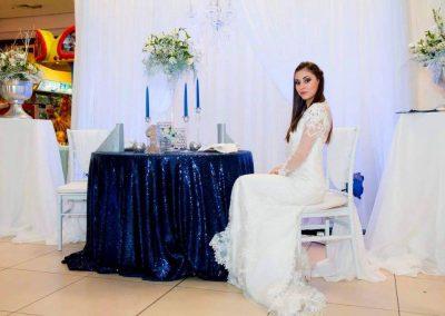Burgas wedding expo (6)