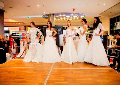 Burgas wedding expo (7)