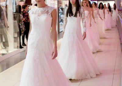 Burgas wedding expo (8)
