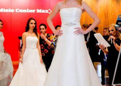 Burgas wedding expo (9)
