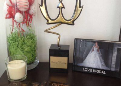 Luxury Wedding (1)