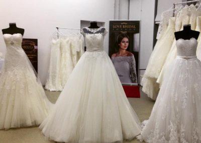 Luxury Wedding (10)