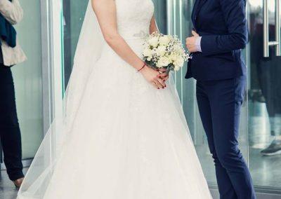 Luxury Wedding (12)