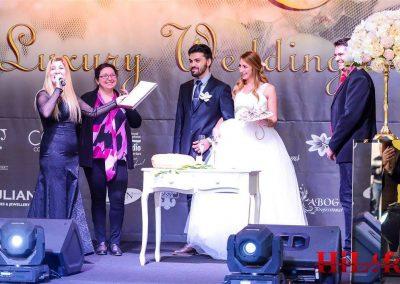 Luxury Wedding (15)