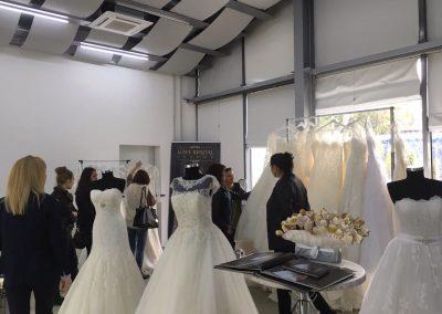 Luxury Wedding (16)