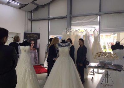 Luxury Wedding (3)