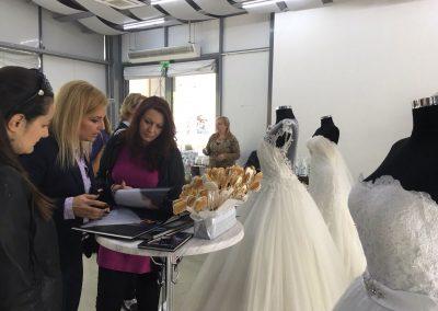 Luxury Wedding (4)