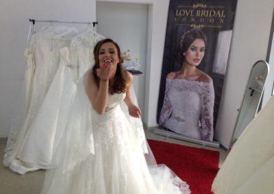Luxury Wedding (5)