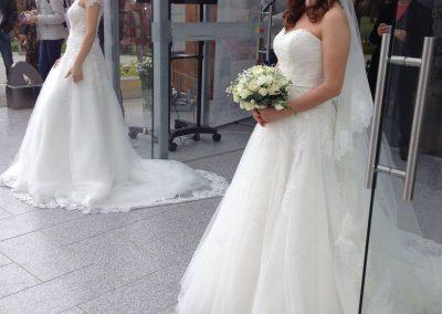 Luxury Wedding (6)