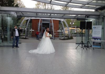 Luxury Wedding (7)
