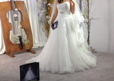 Luxury Wedding (8)