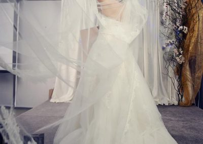 Luxury Wedding (9)