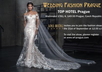 Wedding fashion Prague (1)