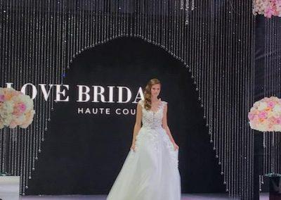 Wedding fashion Prague (10)